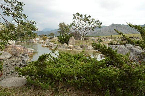 卑南大圳水利公園24