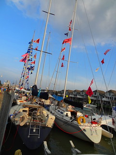 sail 038 (1)