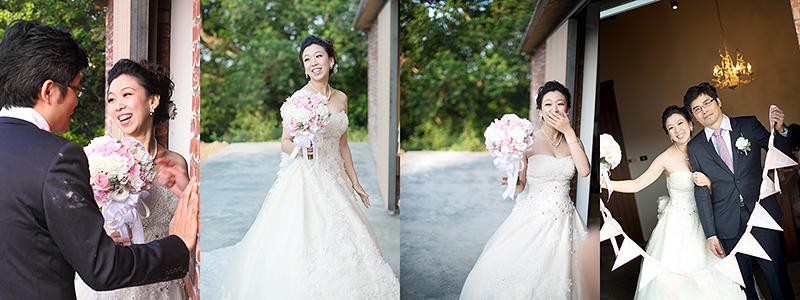 顏氏牧場,後院婚禮,極光婚紗,意大利婚紗,京都婚紗,海外婚禮,草地婚禮,戶外婚禮,婚攝CASA_0032