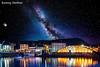 Ramsey Town Isle of Man