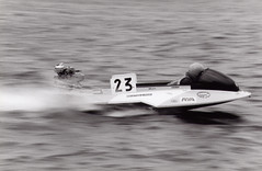 aircraft(0.0), aviation(0.0), airplane(0.0), f1 powerboat racing(0.0), seaplane(0.0), vehicle(1.0), powerboating(1.0), boating(1.0), motorboat(1.0), watercraft(1.0), boat(1.0),