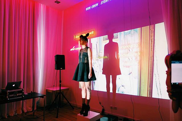 marcell von berlin fashionchick 3
