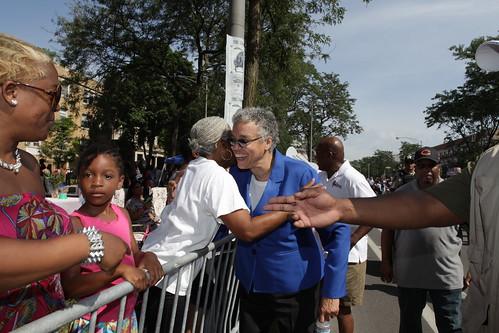 2015 Bud Billiken Parade (70)