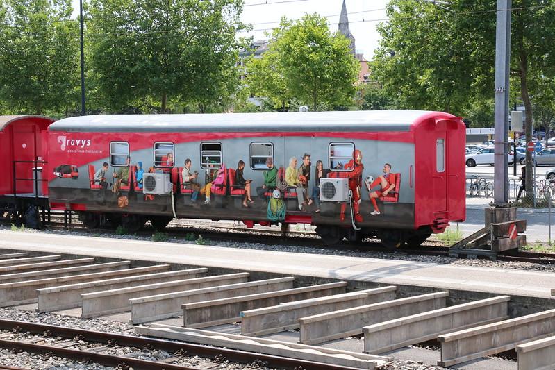 2015-07-11, TRAVYS, Yverdon-les-Bains, X ex-ZB