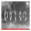 Bespoke office art commission - Skypark - rings by Michael Murray Bespoke Art