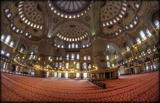 81/2015 - Turchia N° 15