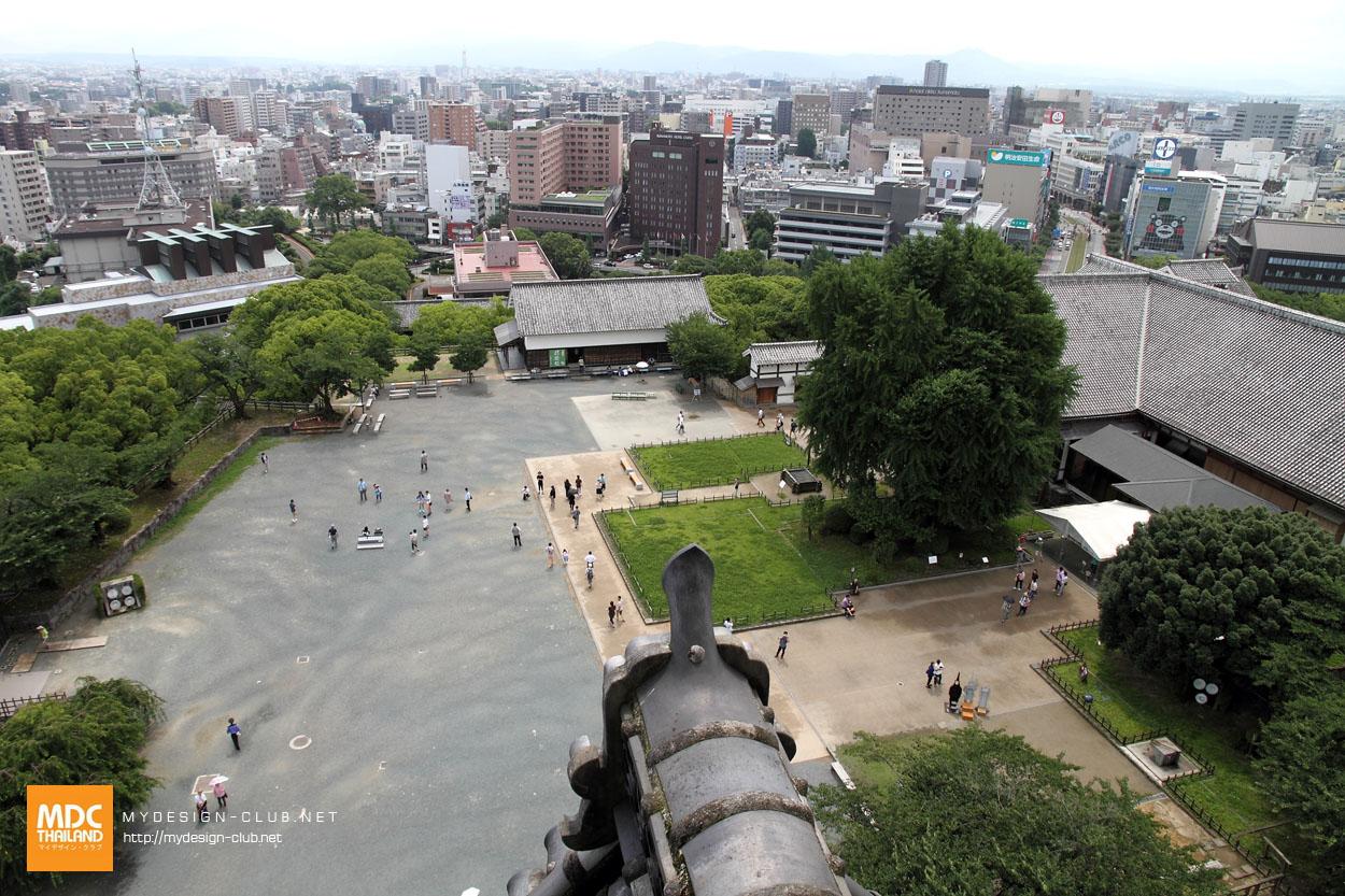 MDC-Japan2015-238