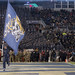 161210-N-ID678-059 by United States Naval Academy Photo Archive