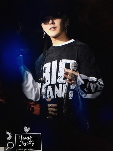 BIGBANG Fukuoka Encore Day 3 2016-12-11 (109)