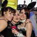 10. December 2016 - 2:28 - Sky Plus @ The Club - Vaarikas 09.12