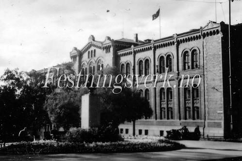 Oslo 1940-1945 (234)