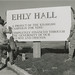 Ehly Hall
