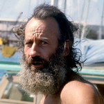 Bernard Moitessier