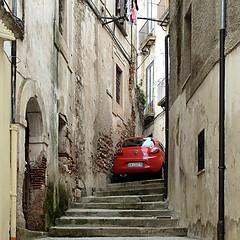 EU-Italia.Calabria