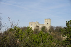 Castle 9-12-16