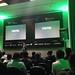 Mangue.bit - Encontro Startups Recife