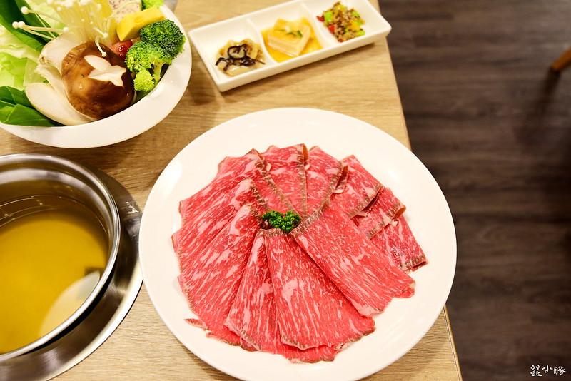 55 pot 菜單 華泰名品城 美食 火鍋 推薦 (19)