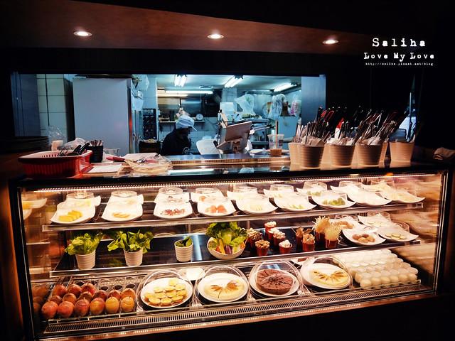 台北南京三民站餐廳推薦可利亞石頭火鍋吃到飽 (6)
