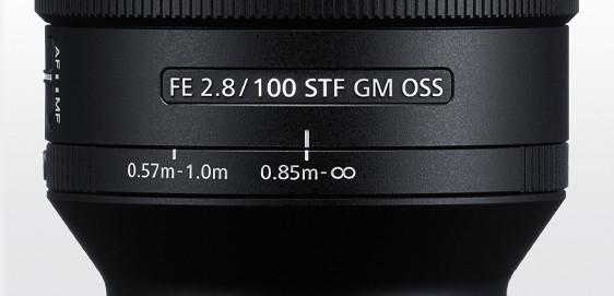 SEL100F28GM_5b.jpg