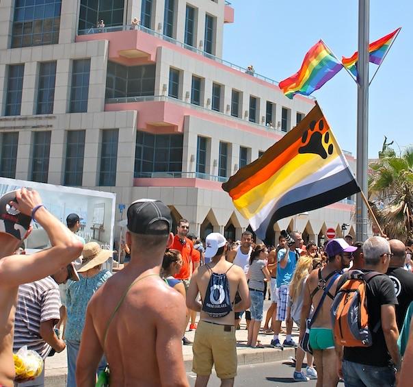 tel-aviv-gay-lgbt-pride-2015-21