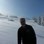 130223 Skitour Garmil