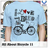 bicycle-all-about-bicycle-11