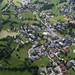 Flightseeing Tour Carinthia Bad Kleinkirchheim