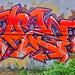 CAZE ric by CAZE abc