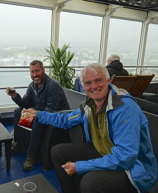 faroes to iceland 7