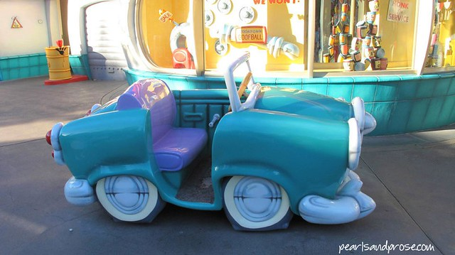 disney_bluecar_web