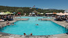 Francis Ford Coppola Winery pool