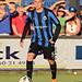 KM Torhout - Club Brugge 568