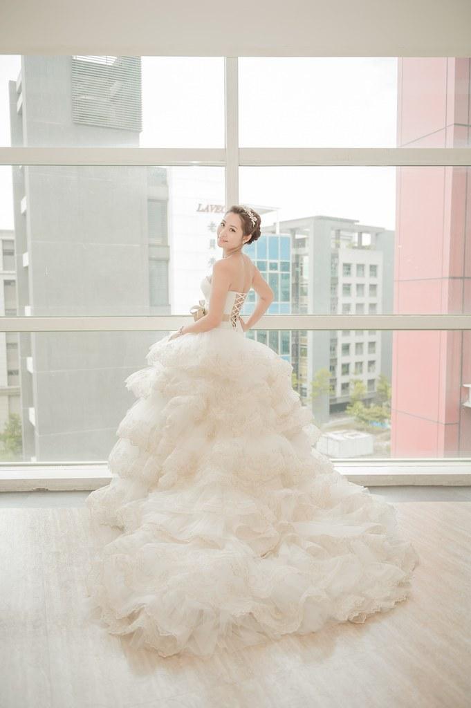 Wedding-0962.jpg