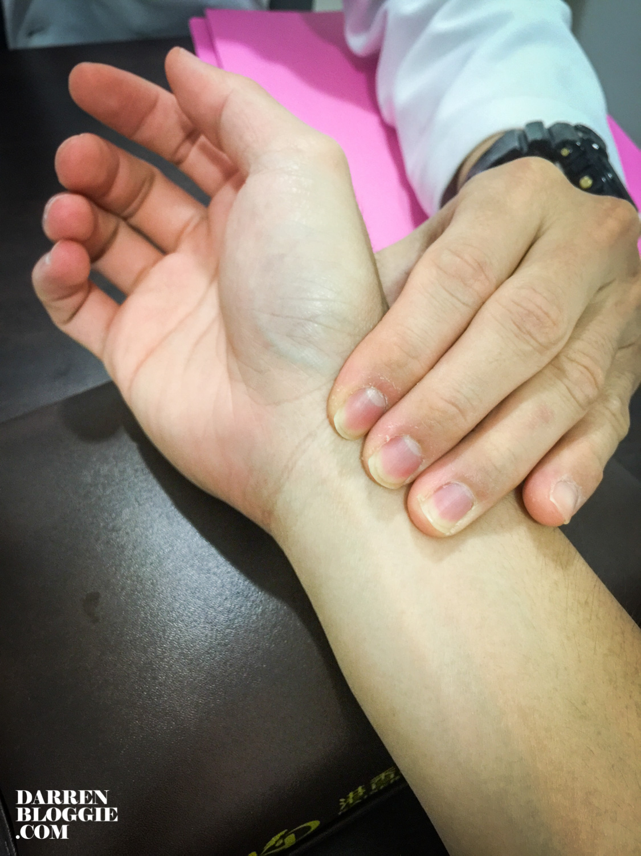 aegle-wellness-clinique-6742