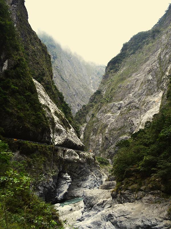 Taiwan40
