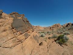 #hiking
