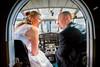 © MB FOTO Magdalena i Maciej Buldańczyk fotografia slubna www.mbfoto.com.pl Wedding