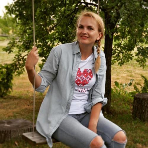 Сялянка 👻😜 #беларусь #belarus