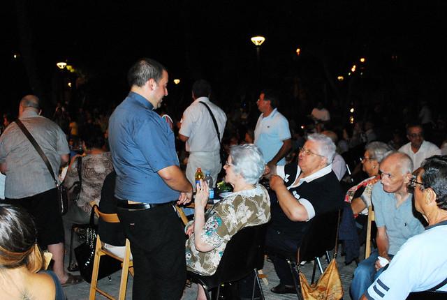 Rutigliano- Nona edizione della Festa dell'Unitalsi di Rutigliano-rutiglianoweb- (6)