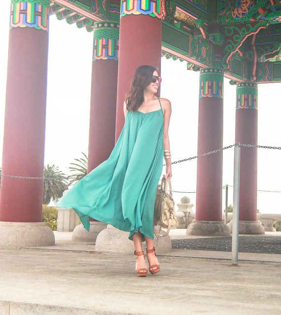banana republic,summer style,summer dress,zero uv,balenciaga,jessica simpson,lucky magazine contributor,fashion blogger,lovefashionlivelife,joann doan,style blogger,stylist,what i wore,my style,fashion diaries,outfit,street style,about a look,lookbook,chictopia
