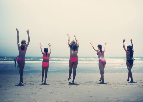 dancebeach13