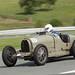 #16 Chris Hudson Bugatti T35B