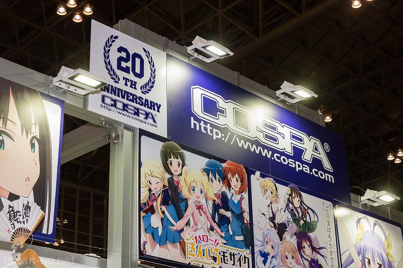 WF2015S-COSPA-DSC_6660