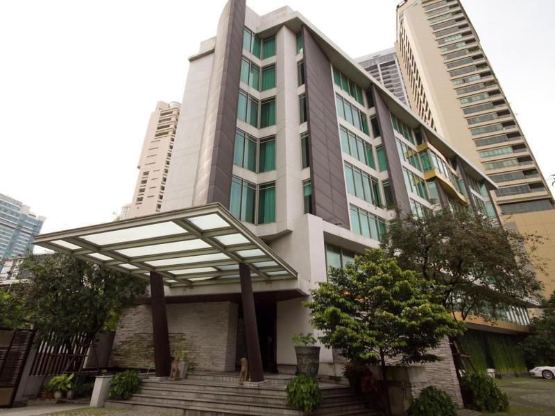 Maduzi Hotel 1