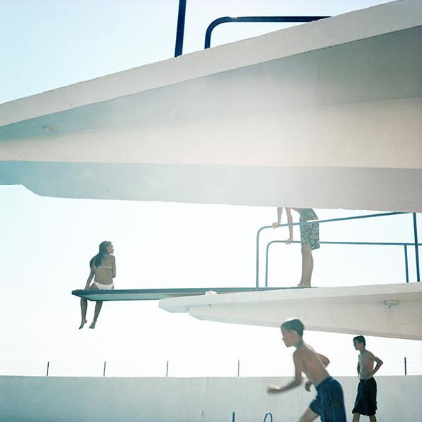 Karine_Laval_The_Pool_INT_1