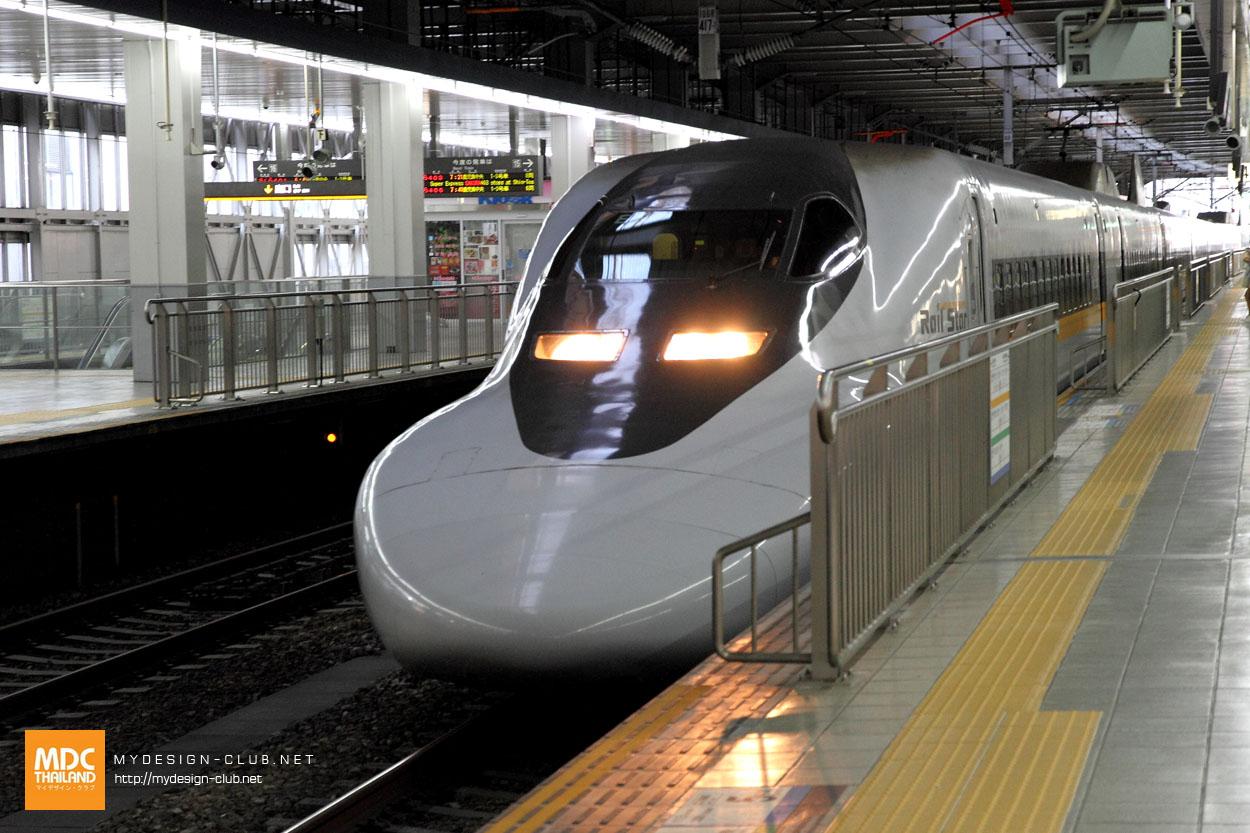 MDC-Japan2015-349