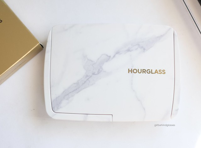 Hourglass Ambient Lighting Edit Surreal Light2