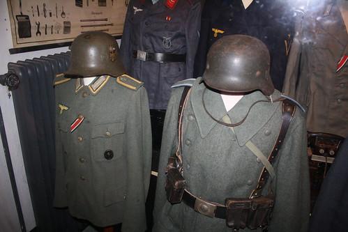 Kristiansand kanonmuseum (40)