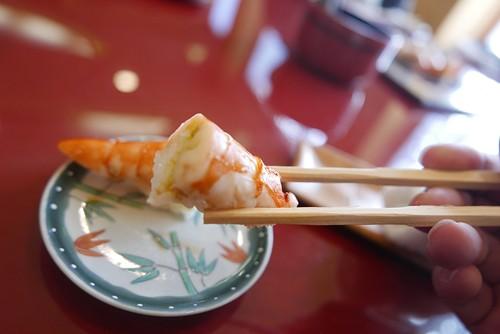 yakkosushi017