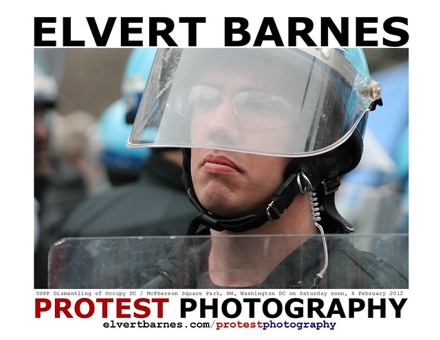 ProtestPhotography.USPP.4February2012